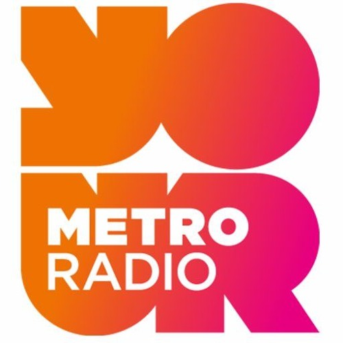 INTERVIEWS - 29th March 2017 - Interview With Journalist Charlotte Murphy On Metro Radio Newcastle