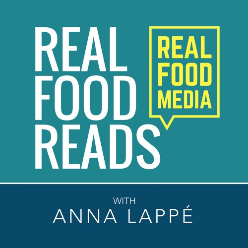 World Hunger: 10 Myths: Frances Moore Lappé   Ep. 3