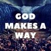 The Call (God Makes A Way pt. 2)- 03/26/2017.mp3