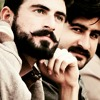 Cheez_Badi_Video_Song___Machine___Mustafa___Kiara_Advani___Udit_Narayan___Neha_K.m4a