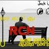 Jack Ü - Where Are Ü Now -- (RCN