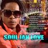Soul Jah Luv - Pamamonya Ipapo (Sunshine Family Studios)