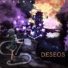 Deseos (EP Sample)