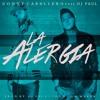 Donny Caballero x DJ Paul - La Alergia (Latin Remix) [Makz Corsio] 🔥