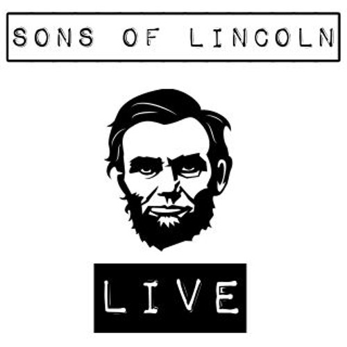 Sons of Lincoln Live Guest Interviews