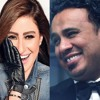 Download اغنية حريقة | بوسي & محمود الليثي Mp3