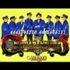 EL BARBA NEGRA  CONTRABANDISTAS DE SAN LUIS  2017 MUSICA NORTEÑA  YouTube-MP4 - 720p.m4a