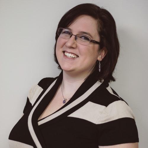 WNZR's Christa Adams talks about Lifeline 2017