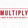 Multiply | Find Your Happy Heart | Andy Wood