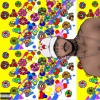 SpongeBob [Album Verision] [Prod. SOZZYLAND]