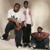 MIX: classy 90s/00s R&B 'Owl Edits & Reworks' - DJ set       (low bit rate quality)