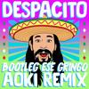 [Free Download] Despacito (Bootleg Ese Gringo Aoki Remix)