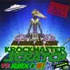Krockmaster Scratch ft. Riiix & MT - Aldrig Få Nok