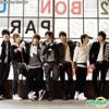 Super Junior - Me(Chinese Version)
