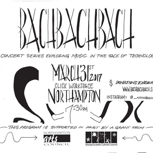 BachBachBach - Episode 2