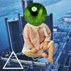 Download C.l.e.a.n. B.a.n.d.i.t. - R.o.c.k.a.b.y.e. (Paul De Leon remix)Free Download! Mp3