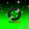 TV6 micro jingle music 2013 - Commercial return / Regreso de comerciales 1
