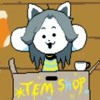 Tem Shop (Music Box)