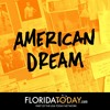 Season Two: Episode 5: American Dream