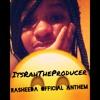 Kranium Ft Ty Dolla $ign Ft ItsRahTheProducer Nobody Has To Know ( Jersey Club Remix ) Rasheeda Anthem