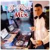 MIX JENNY RIVERA DJ FLACO MIX 2017