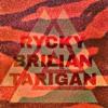 ☜★☞ LESTGOOOOO ☜★☞ A N T H E M 2K17 [ RICKY TARIGAN & ENDIO SITEPU ] RequestPACEKEVIN #ABADI!!!