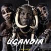 Garvanin - Ugandia (Original Mix) Playing Gregor Salto & BANG LA DECKS [FREE DOWNLOAD] BUY
