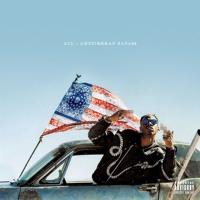 Joey Bada$$ - Rockabye Baby (Ft. ScHoolboy Q)
