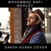 Mohammad Rafi Medley mp3