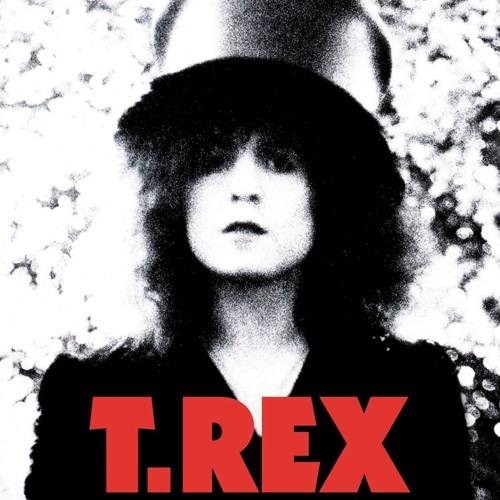5: The Slider - T. Rex