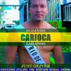 R ROSARIO & J ENRIQUE - CARIOCA SUDANDO BAILANDO (JUST OLIVER SWEATING FEELING  RHYTHM TRIBAL DRUMS)