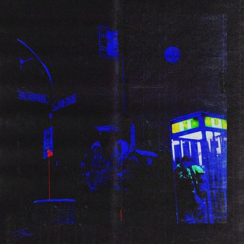 JT Soul 372 ; Velvet Tears EP Cover.jpg