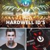 Hardwell - Ultra Music Festival 2017 (ID's)