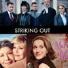 Ep. 136 - Striking Out; Grace and Frankie; The Marvelous Mrs. Maisel - TV Reviews