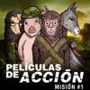 Películas de acción - LUP