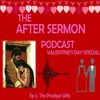 ASP Ep 6 (Valentine's Day Special): The Prodigal Wife