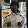Chief Keef Type Beat - Orange Sosa | Hip Hop | [FREE MP3 DOWNLOAD] WWW.JAKKOUTTHEBXX.COM