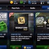 Madden Mobile 17 Signature Series 4 Overview - Maddencoinsbuy.com