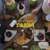 Download Tapas (prod. by Ru AREYOU) Mp3