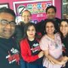 [Show 9, Part 2] Hindi Comedy 'Ande Ke Chhilke' by Mohan Rakesh