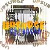 Alo Drang by Upsurge