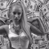 Iggy Azalea Type Beat - For Money | Hip Hop | [FREE MP3 DOWNLOAD] WWW.JAKKOUTTHEBXX.COM