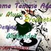 Tamma Tamma Again Remix By New Music Production Mahendra [ 7987779130 95842317218 ]