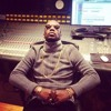 Download Juicy J X Lex Luger Type Beat - Music On Demand | Hip Hop | [FREE DOWNLOAD] WWW.JAKKOUTTHEBXX.COM Mp3
