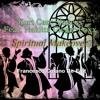 Kurt Carr Singers Feat. Nakitta Clegg-Foxx - Spiritual Makeover (Francesco Cofano Re-Edit 2015)