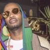 Juicy J Type Beat - Money On The Floor | Hip Hop | [FREE MP3 DOWNLOAD] WWW.JAKKOUTTHEBXX.COM