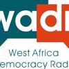Invité Sénégal Pape Amadou Sarr ANSD