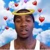Lil B Type Beat - MC Based God   Hip Hop   [FREE MP3 DOWNLOAD] WWW.JAKKOUTTHEBXX.COM