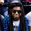 Lil Wayne X Justin Bieber Type Beat - Show Time 4 | Hip Hop | [FREE DOWNLOAD] WWW.JAKKOUTTHEBXX.COM