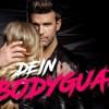 Jay Khan Bodyguard Ringtone Mp3